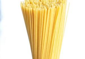 spaghettivongole_00
