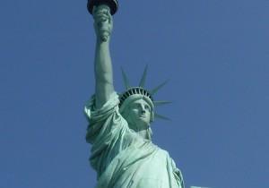 newyork_liberty_00