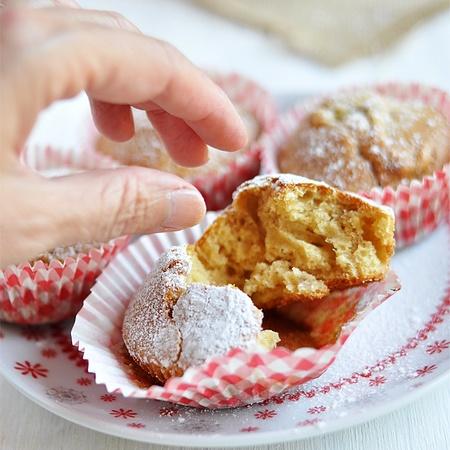 muffinsbananegingembre_00