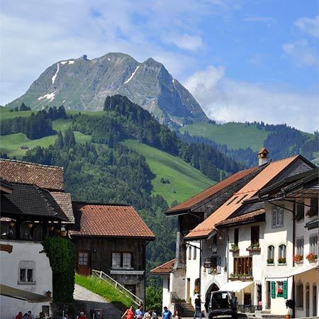 suisse_gruyeres_00