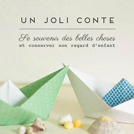 unjoliconte_octobre2013_00