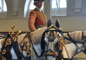 londres_royalmews_00