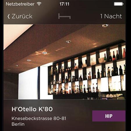 hoteltonight_00