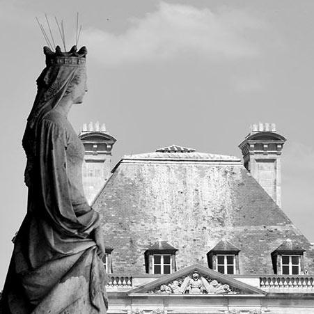 paris_jardinluxembourg_00