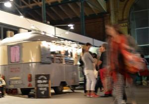 food truck markthalle neun
