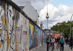 berlin_eastsidegallery_00