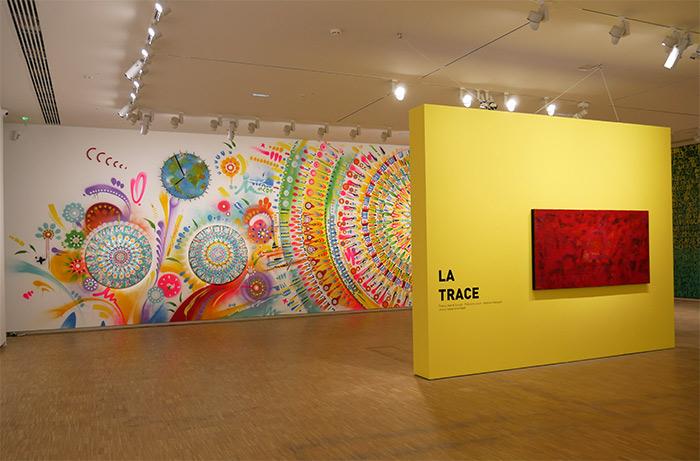 musee art fondation habitation clement