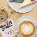 galerie slika café