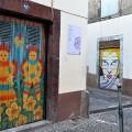 Portas Abiertas Funchal