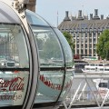 coca cola london eye