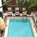 riad el walaa marrakech