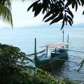 philippines bateau peche