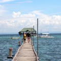 philippines nalusuan island