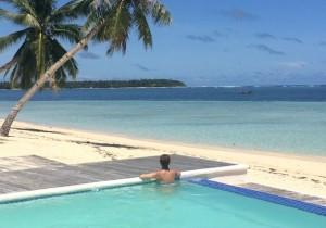 siargao isla cabana resort