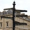 bath somerset uk
