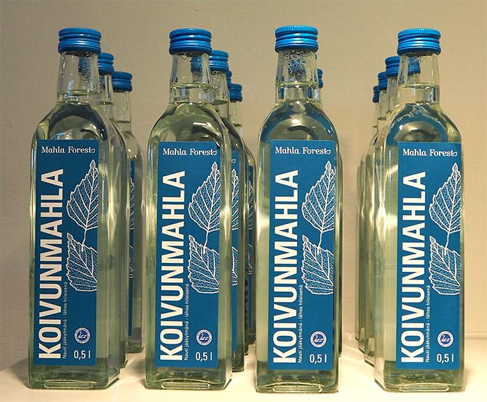 Finnish design Mikkeli