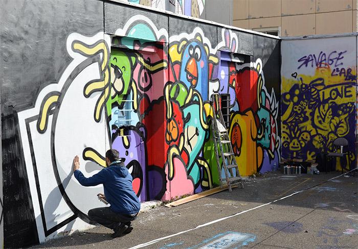 pec_1 Trublyon graffiti