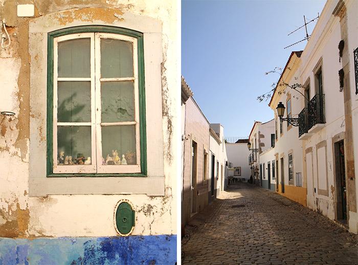 Faro Portugal Algarve