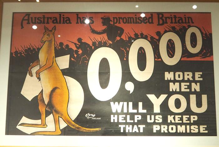 somme musee australien villers bretonneux