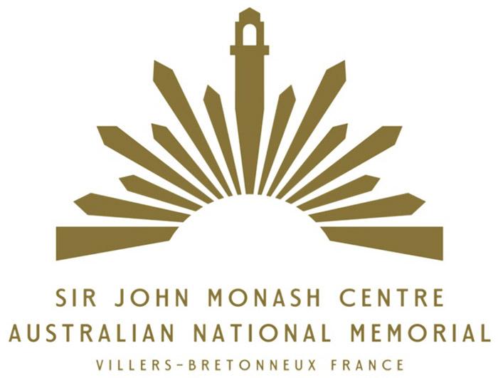 somme john manash memorial