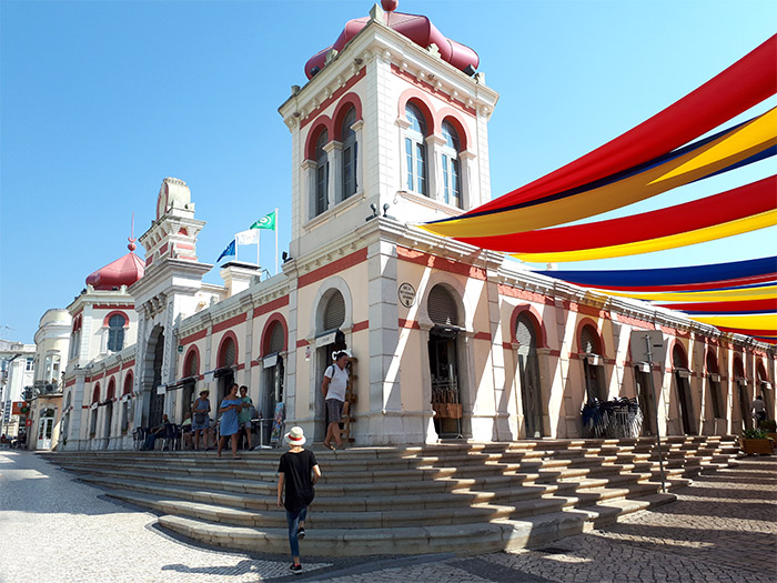 Algarve Loulé