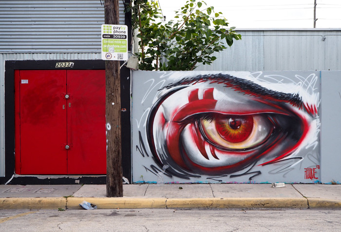 ivan roque miami wynwood