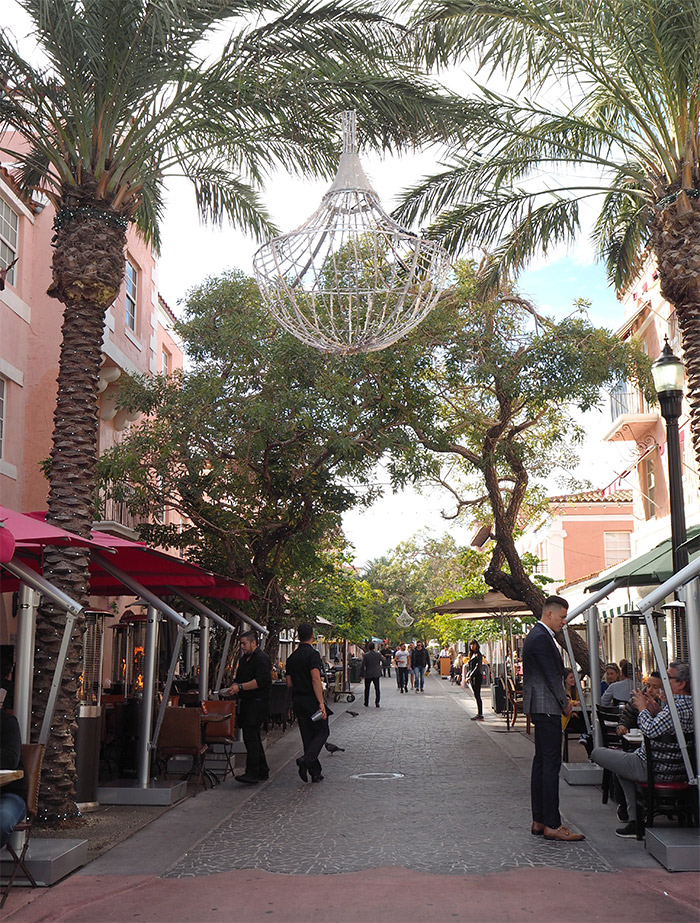 espanola way miami beach