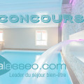 concours thalasseo