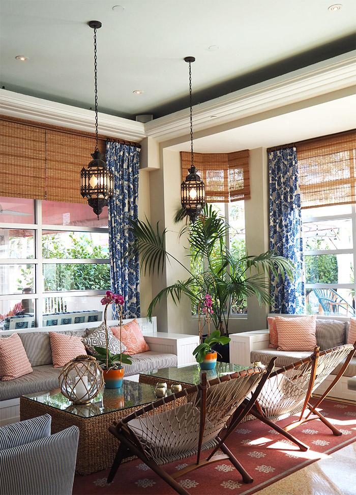 Miami Circa39 hotel