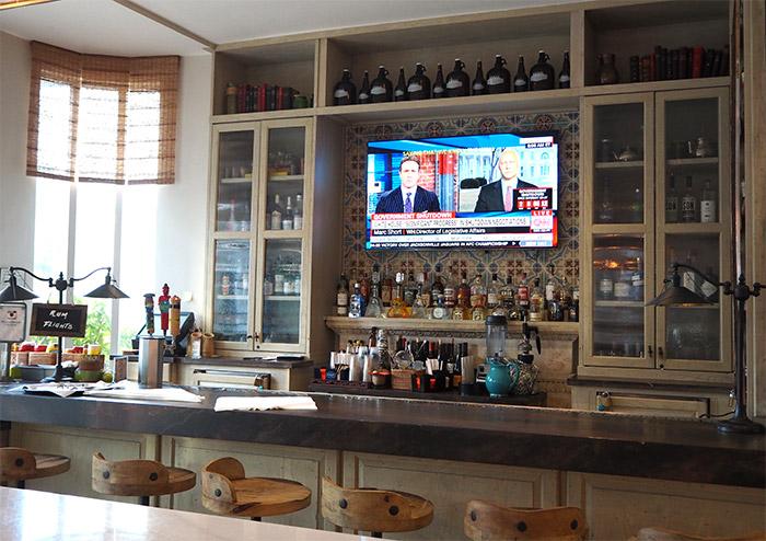Miami circa39 bar