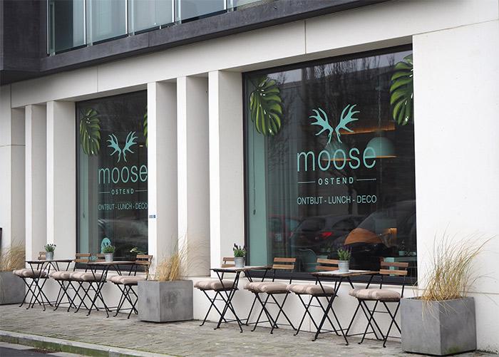 ostende moose cafe