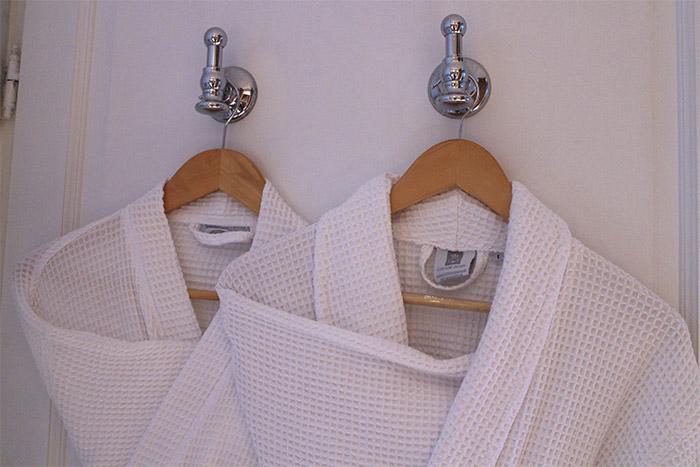 bailli suffren salle de bains