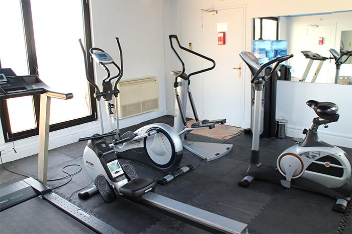 fitness sport bailli suffren