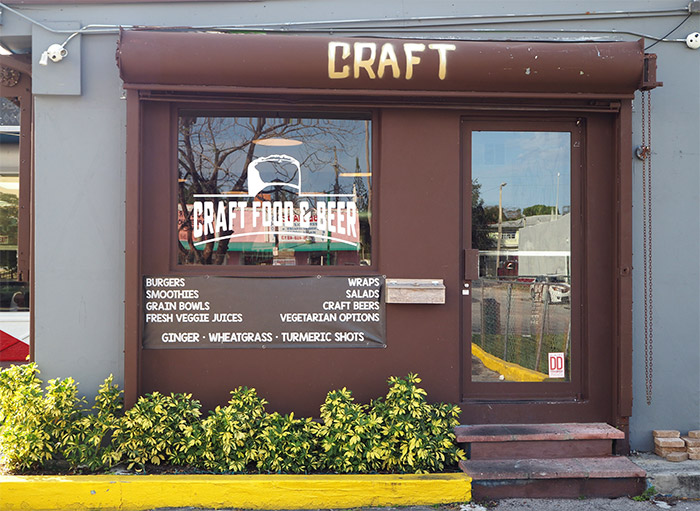 miami little haiti craft food and beer