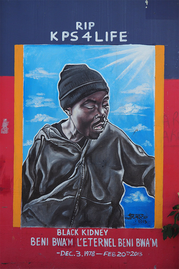 little haiti serge toussaint mural
