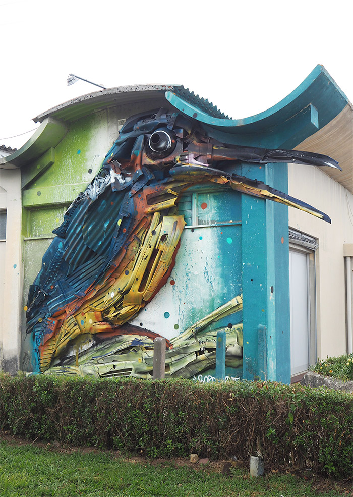 estarreja bordalo 2