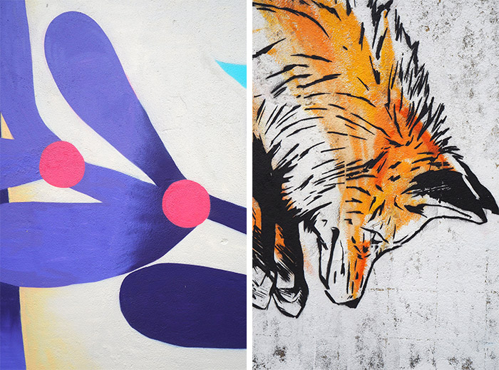 portugal estarreja murals