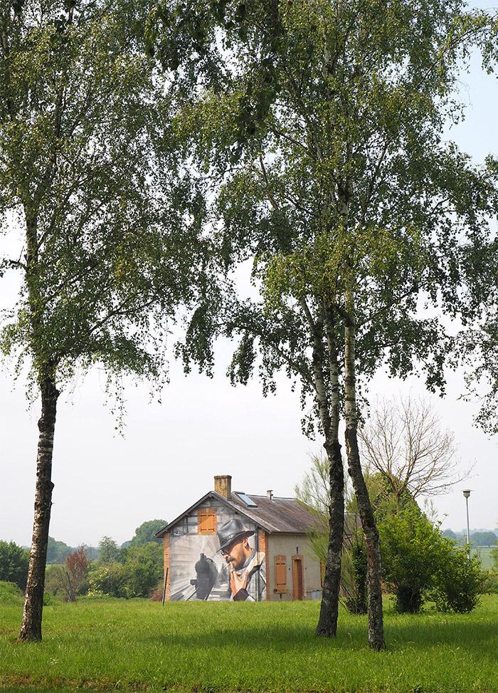 street art city lurcy levis