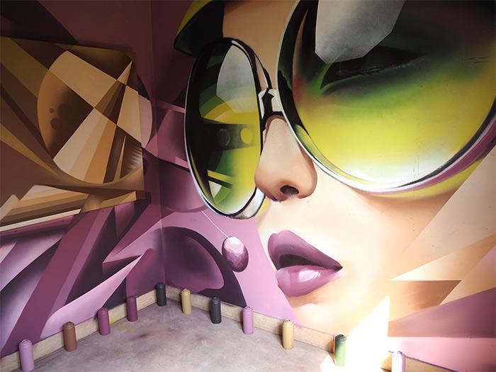 street art city allier hotel 128
