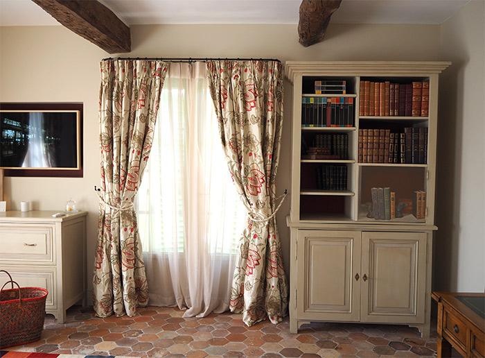 chambre premium chateau berne
