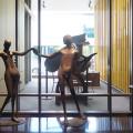 denver museum