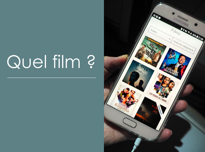 films sur XL AIRWAYS CLOUD