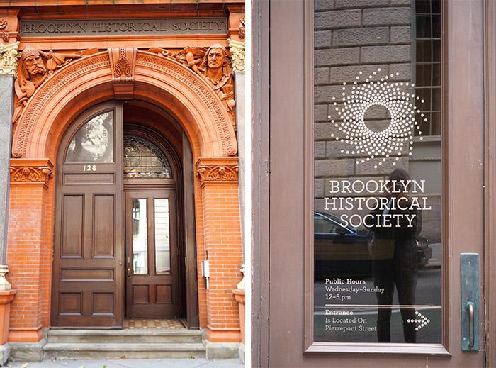 brooklyn society