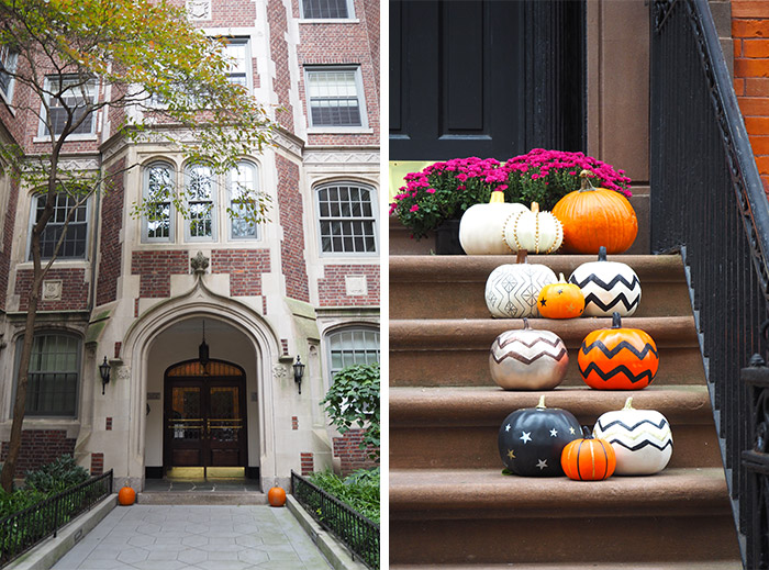 brooklyn heights halloween