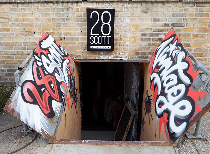 brooklyn bushwick 28 scott vintage clothes