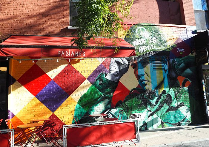 brooklyn williamsburg eduardo kobra presley