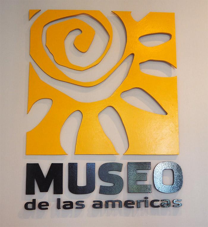 denver museo de las americas