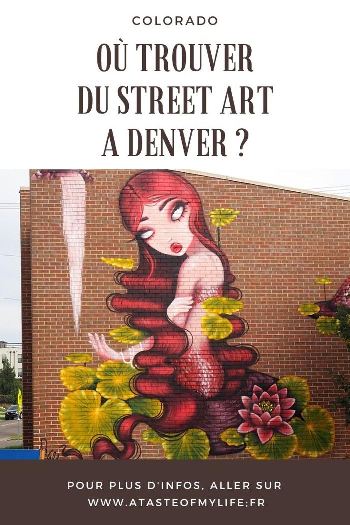 street art denver raw project