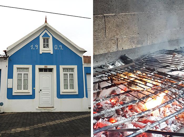 a peixera portugal