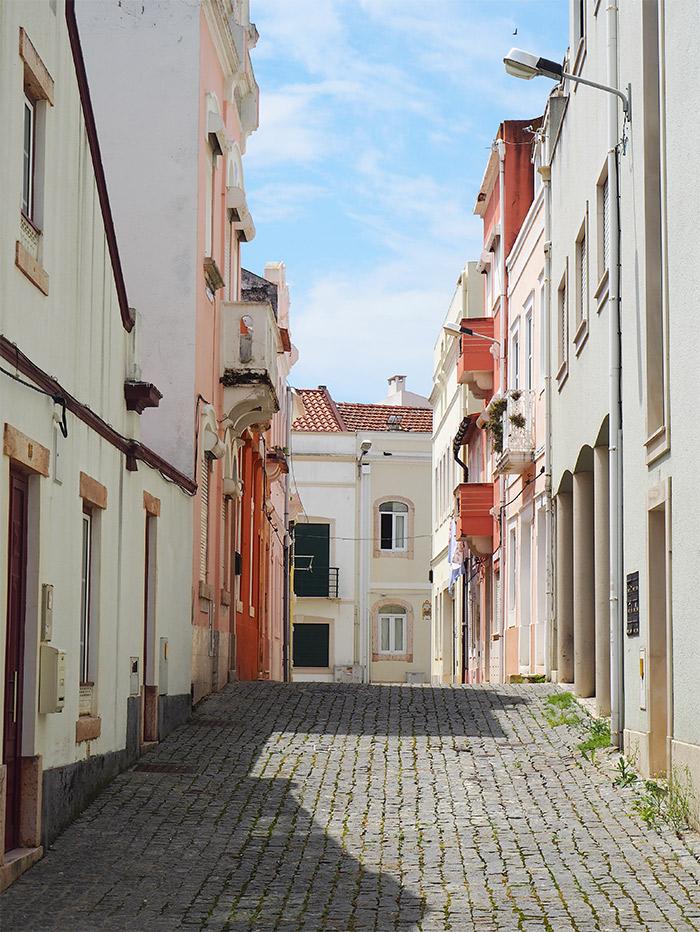 figueira da foz portugal